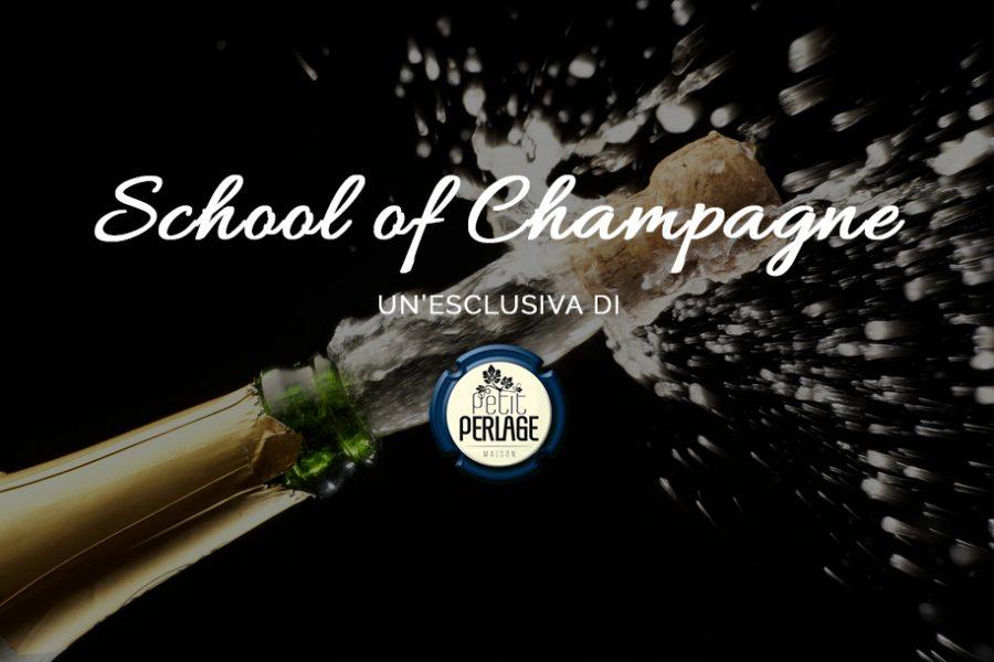 maison-petit-perlage-school-of-champagne